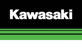 Accédez à notre site kawasaki